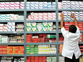 英立达\阿昔替尼在疗效和副作用上有什么优势?_求购印度阿西替尼