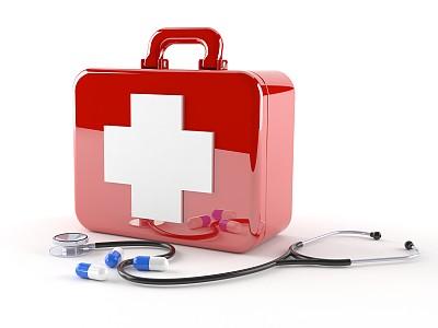 阿西替尼(axitinib)、英利达与派姆单抗联合使用时的最大耐受剂量为5毫克-